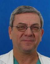 Профессор Уриель Элхалал – гинекология