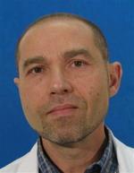 Профессор Лассос Алекс – нейроонкология