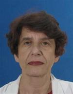 Доктор Любовь Дивински – онкология