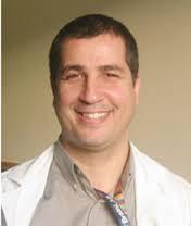 Доктор Мони Бенифла – детская нейрохирургия