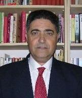 Доктор Игаль Шошан – нейрохирургия