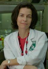 Доктор Лотем Михаль – онкология