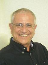 Доктор Ави Бен Шушан – онкогинекология