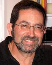Профессор Колин Стенли Блок – микробиология