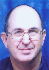 Профессор Давид Гросс – эндокринология