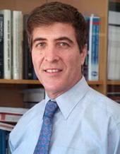 Профессор Хаим Лотан - кардиология
