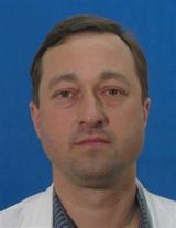 Доктор Линецкий Эдуард – нейроонкология