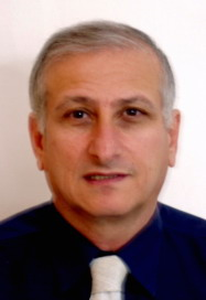 Профессор Алекс Симон – гинекология