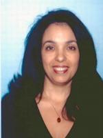 Доктор Элия Хуберт – онкология