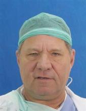 Доктор Рами Нойман – пластическая хирургия