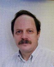 Профессор Бенджамин Глейзер – эндокринология