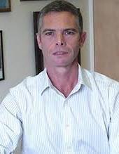 Профессор Алон Пикарски - колоректальная хирургия