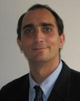 Доктор Йоав Минц – общая хирургия