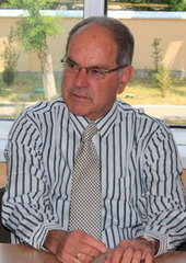 Профессор Шломо Мааян – лечение СПИДа