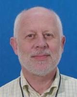 Профессор Дэвид Энк - дерматология