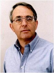 Профессор Меир Шалит - аллергология